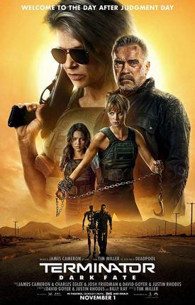 Terminator-Dark-Fate-arnold-schwarzenegger-linda-hamilton-movie-poster