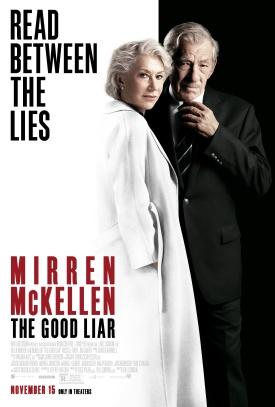 the-good-liar-ian-mckellen-helen-mirren-russell-tovey-movie-poster