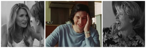 adam-driver-marriage-story-header