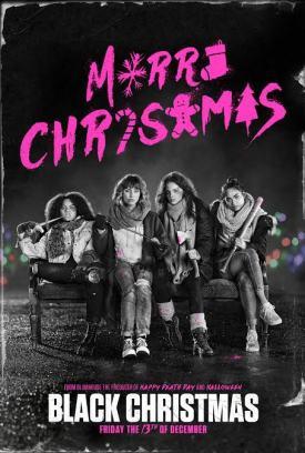 Black-Christmas-2019-movie-poster