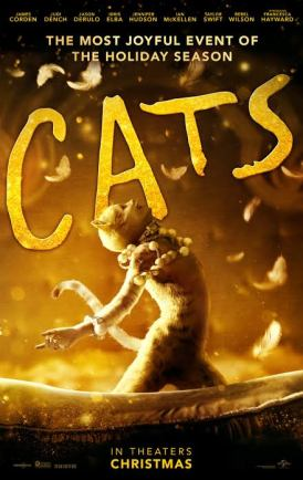 cats-taylor-swift-movie-poster