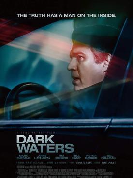 dark-waters-mark-ruffalo-movie-poster
