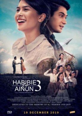 habibie-ainun-3-maudy-ayunda-jefri-nichol-film-indonesia-movie-poster