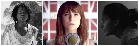 jessie-buckley-wild-rose-movie-header