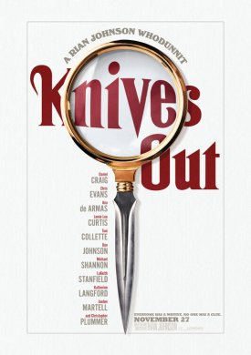 knives-out-rian-johnson-movie-poster
