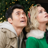 Review: Last Christmas (2019)