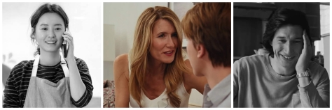laura-dern-marriage-story-header