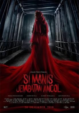 si-manis-jembatan-ancol-indah-permatasari-movie-poster