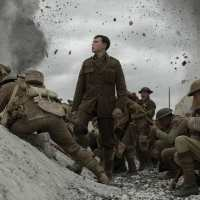 Review: 1917 (2019)