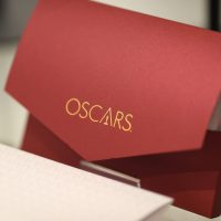 The 92nd Annual Academy Awards Nominations List