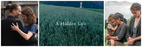 a-hidden-life-movie-header