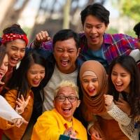 Review: Anak Garuda (2020)