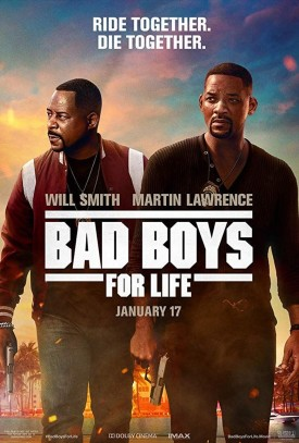 bad-boys-for-life-will-smith-martin-lawrence-movie-poster