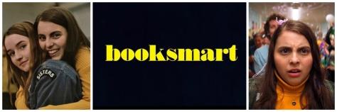 booksmart-movie-header