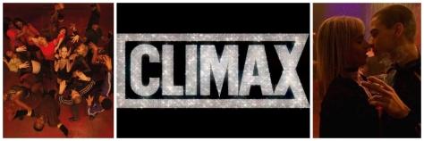 climax-movie-header
