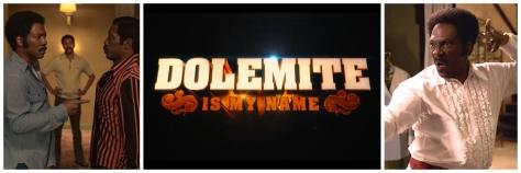 dolemite-is-my-name-movie-header