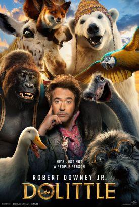 dolittle-robert-downey-jr-movie-poster