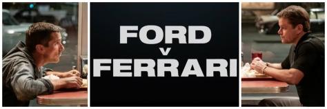 ford-v-ferrari-movie-header