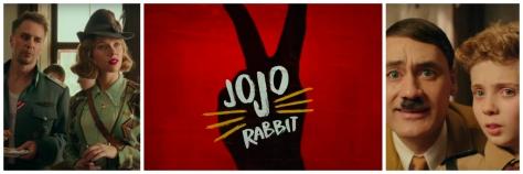 jojo-rabbit-movie-header