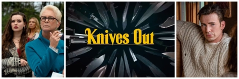 knives-out-movie-header