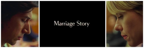 marriage-story-movie-header