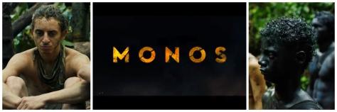monos-movie-header