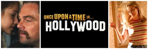 once-upon-a-time-in-hollywood-movie-header