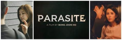 parasite-movie-header