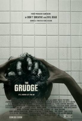 the-grudge-2020-movie-poster