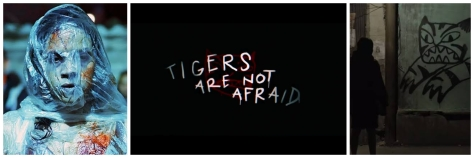 tigers-are-not-afraid-movie-header