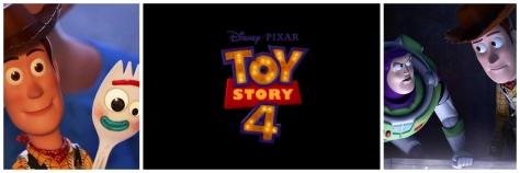 toy-story-4-movie-header