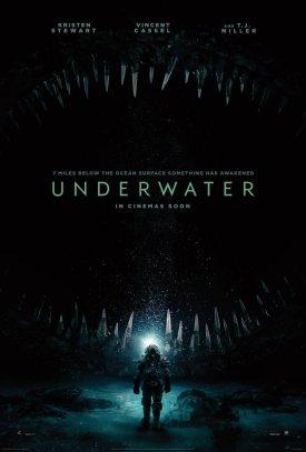 underwater-kristen-stewart-movie-poster