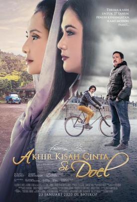 akhir-kisah-cinta-si-doel-movie-poster