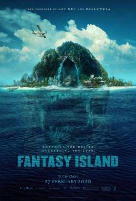 blumhouse-fantasy-island-movie-poster