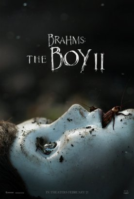 brahms-the-boy-2-movie-poster