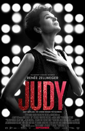 judy-renee-zellweger-movie-poster