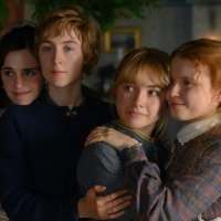 Review: Little Women (2019)
