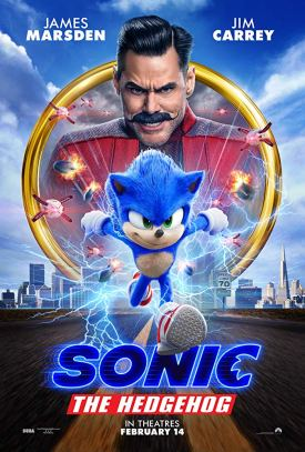 sonic-the-hedgehog-movie-poster