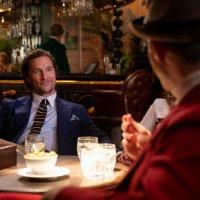 Review: The Gentlemen (2020)