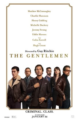 the-gentlemen-guy-ritchie-matthew-mcconaughey-movie-poster