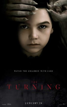 the-turning-mackenzie-davis-movie-poster