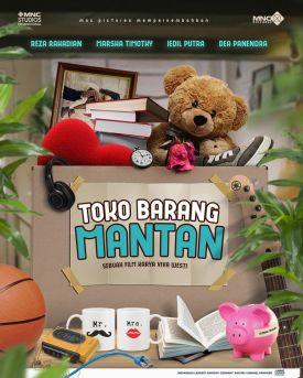 toko-barang-mantan-reza-rahadian-marsha-timothy-movie-poster