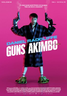 guns-akimbo-daniel-radcliffe-movie-poster