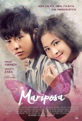 mariposa-adhisty-zara-angga-yunanda-movie-poster