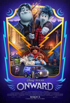 onward-pixar-movie-poster