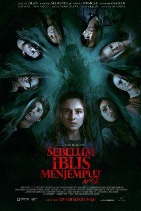 sebelum-iblis-menjemput-ayat-2-movie-poster