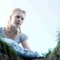 Review: Alice in Wonderland (2010)