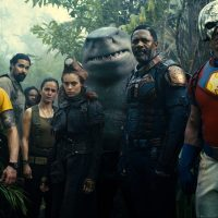 Review: The Suicide Squad (2021)