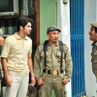 Review: Alangkah Lucunya (Negeri Ini) (2010)