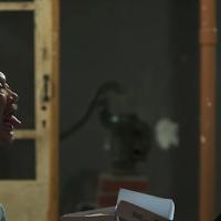 Review: Sejuta Sayang Untuknya (2020)